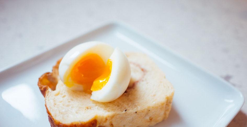 ovos-cozidos-moles