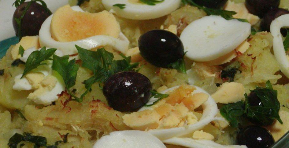 bacalhau-gomes-sá