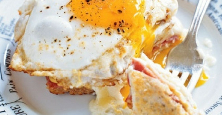 sanduiche-ovo-queijo-presunto